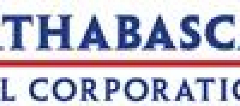 Athabasca Oil Corporation Announces 2021 Second Quarter Results
