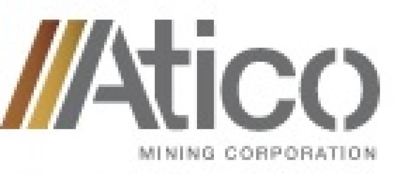 Atico Mining Initiates Partnership Through Loan Facility with Export Development Canada