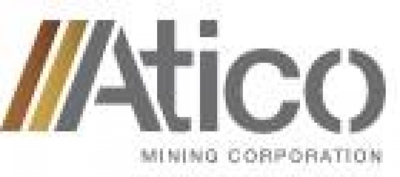 Atico Produces 4.46 Million Pounds of Cu and 2,732 Ounces of Au in Second Quarter 2021 and Provides Corporate Update