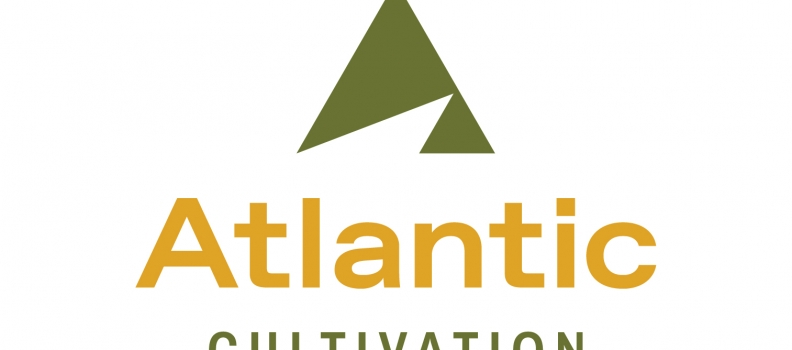 Atlantic Cultivation announces new partnership with Franchise Agreement for retail stores in Newfoundland and Labrador