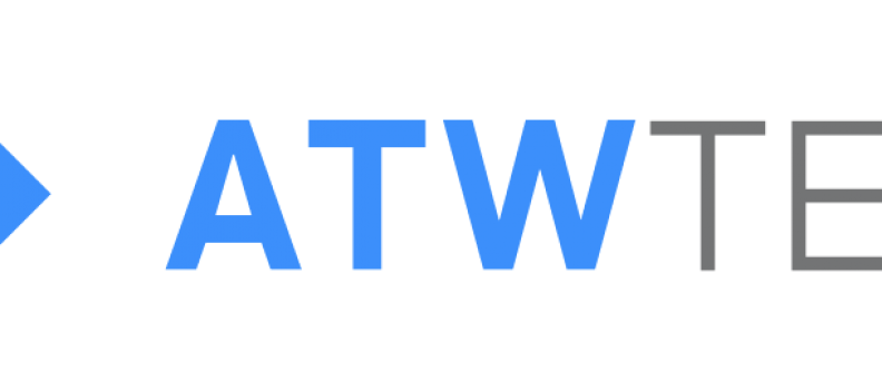 ATW Provides Default Status Update