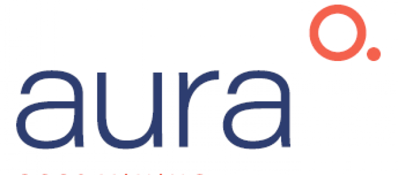 Aura Continues Strategic Transformation Process With Management Change