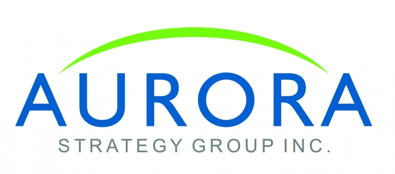 Aurora Strategy Group welcomes Tiffany Gooch