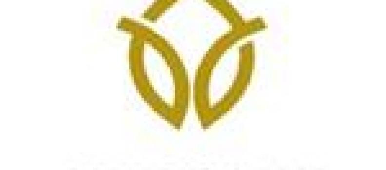 Ayurcann Holdings Corp. Announces Application to List on OTCQB