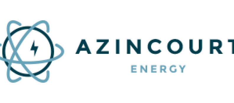 Azincourt Energy Reports Drill Mobilization at the East Preston Uranium Project
