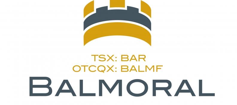 Balmoral Arranges $1.4 Million Flow-Through Private Placement