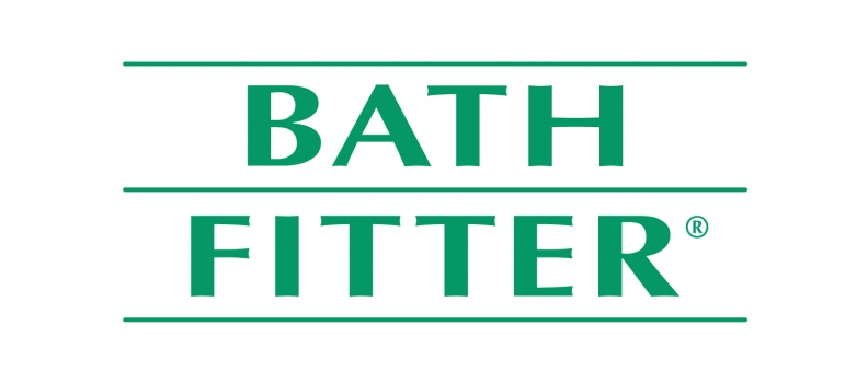 Bath Fitter Certified as a Great Place to Work®