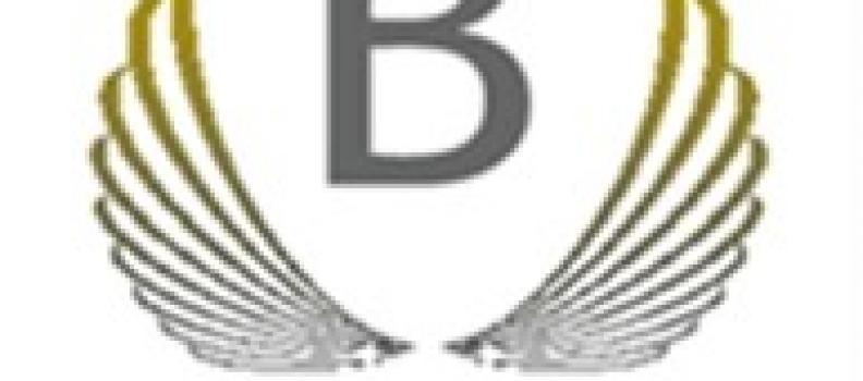 Bayshore Petroleum Corp. Share Option Exercise