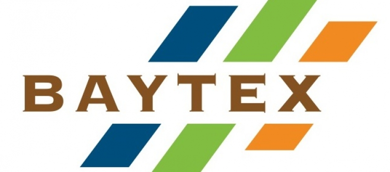 Baytex Conference Call and Webcast on Fourth Quarter and Full Year 2020 Financial and Operating Results to be Held on February 25, 2021