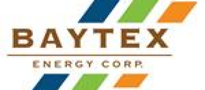 Baytex to Present at RBC Capital Markets 2021 Global Energy, Power & Infrastructure Conference