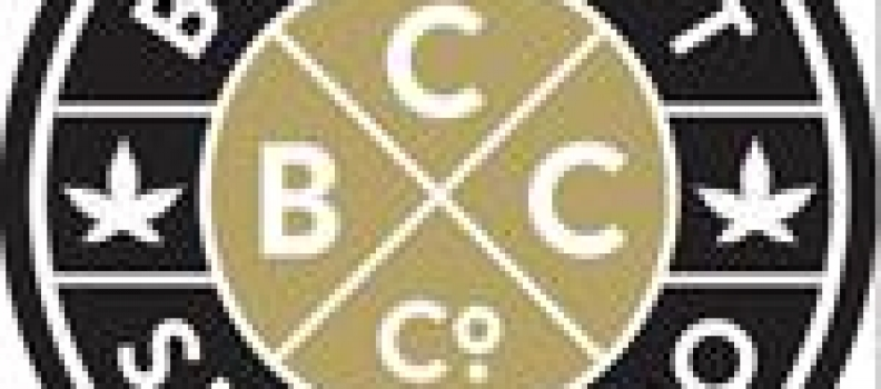 BC Craft Supply Closes Strategic Private Placement with Mr. Daniel Petrov