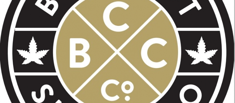BC Craft Supply Co. Closes Private Placement