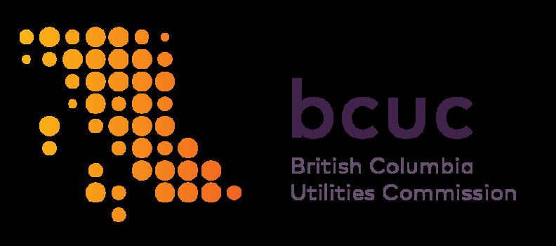 BCUC Launches GasPricesBC.ca