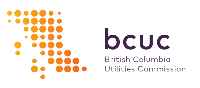 BCUC Launches Proceeding for BC Hydro's Long-Term Resource Plan Filing Date