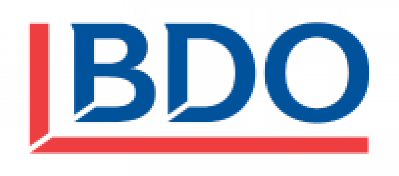 BDO commits to 1 million meals for Drive Away Hunger campaign