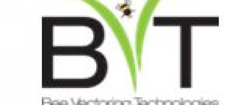Bee Vectoring Technologies Files New Patent for Computer-Controlled Honeybee Hive Dispenser System