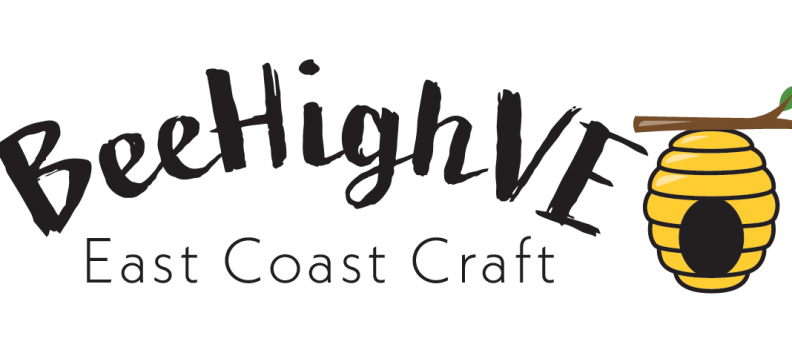 BeeHigh Vital Elements Inc. (BeeHighVE) receives authorization from the NLC to sell through retail distribution chain in Newfoundland!