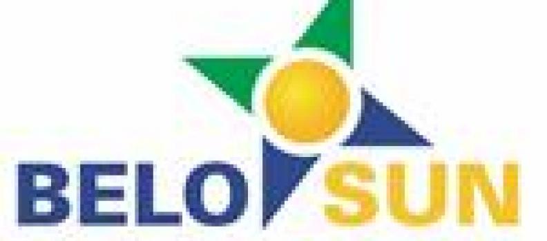 Belo Sun Provides Corporate Update