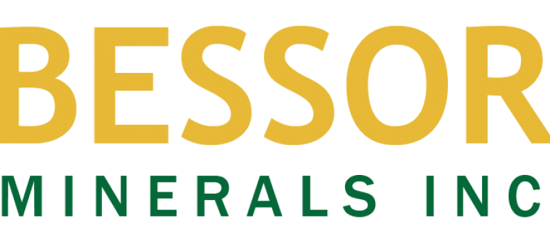 Bessor Shareholders Approve All Matters at AGM