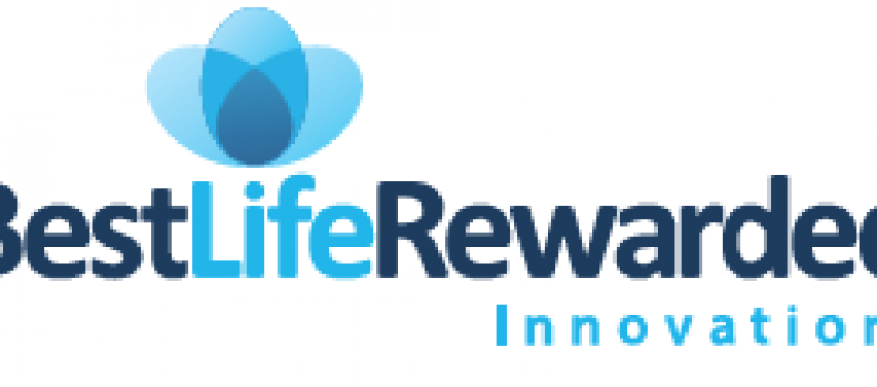 BestLifeRewarded Innovations Partners with GoodLife Fitness