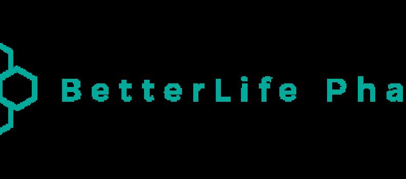BetterLife Provides Shareholder Update and 2021 Product Development Roadmap