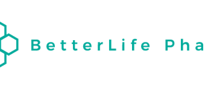 BetterLife Welcomes Psychedelic Industry Leaders to the Senior Management Team