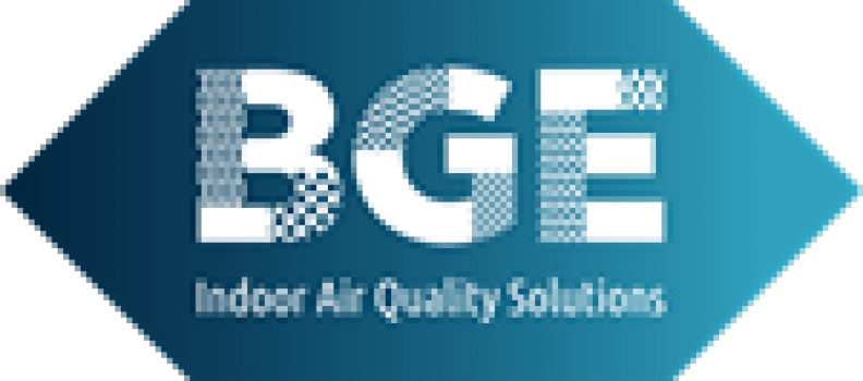 BGE Indoor Air Quality Solutions Announces the Strategic Acquisition of Clean Air Club