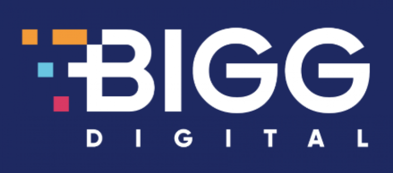 BIGG Digital Assets Inc. Upgrades to OTCQX Best Market in the United States