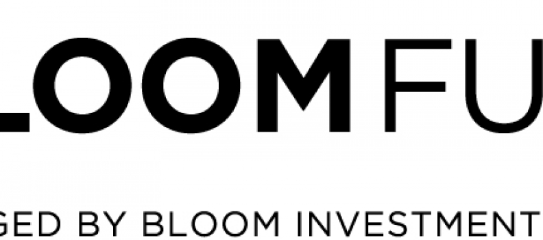 Bloom Investment Counsel, Inc. Announces Termination of Bloom Canada Dividend Fund