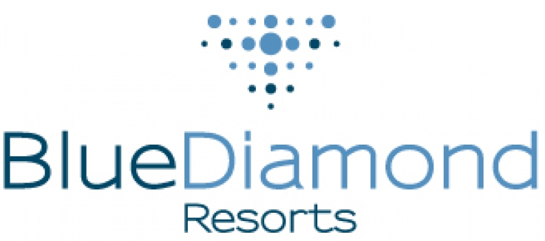 Blue Diamond Resorts brings Mystique Resorts under Royalton Luxury Resorts umbrella