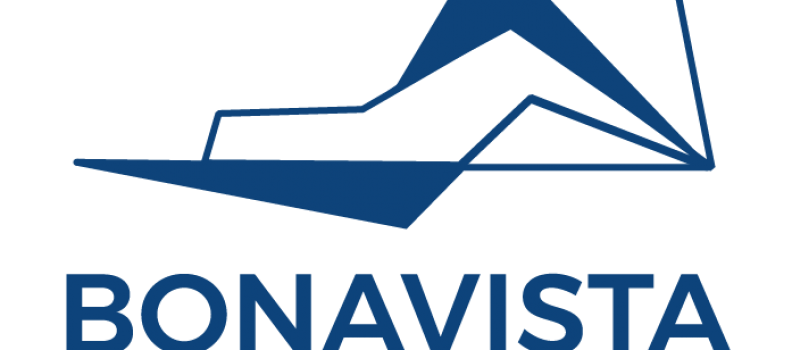 Bonavista Resources completes drill program at Hickey's Pond and appoints Ms. Sherry Dunsworth as Technical Advisor