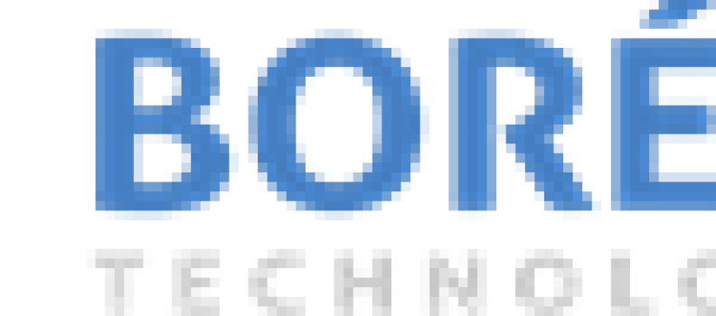 Boréas Named a Top Semiconductor Startup to Watch in EE Times Silicon 100