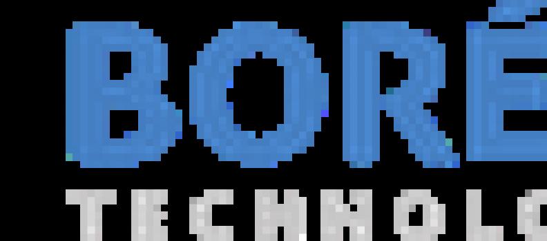 Boréas Piezo Haptic Engine Brings HD Haptics in Tiny Footprint to Fitness Trackers, Smartwatches
