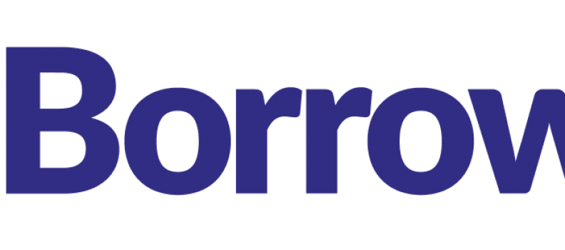 Borrowell Raises $25 Million in New Funding and Completes Acquisition of Refresh Financial