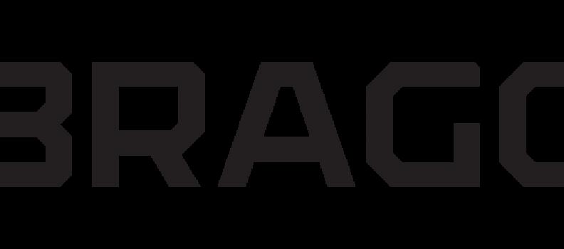 Bragg Closes $3M Non-Brokered Private Placement