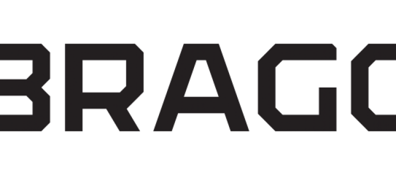 Bragg Gaming Group Announces First Quarter 2020 Earnings and Business Update Conference Call