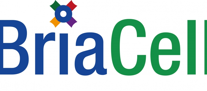 BriaCell Therapeutics Corp. Closes Debt Financing