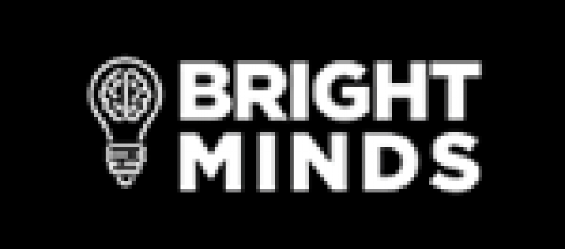 Bright Minds Biosciences to Present at the H.C. Wainwright Virtual Conference Psychedelics in Psychiatry and Beyond
