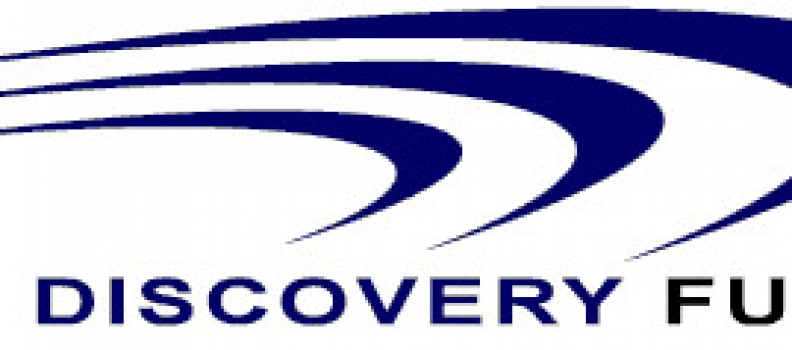 British Columbia Discovery Fund (VCC) Inc. Shareholders Approve Voluntary Liquidation and Windup