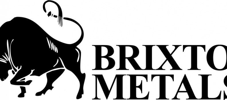 Brixton Metals Samples up to 36.9 g/t Au, 2,890 g/t Ag and 7.2% Cu and Provides a Drilling Update on its Thorn Project