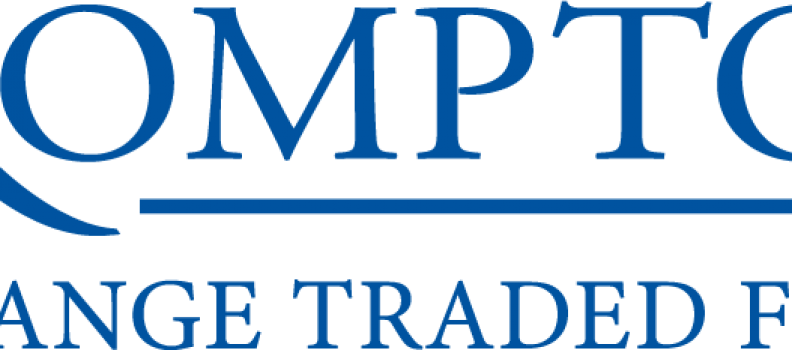 Brompton Funds Announces Change of Trustee for Certain Brompton ETFs