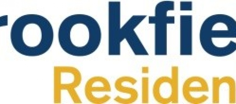 Brookfield Residential 2020 Third Quarter Results Conference Call Notice