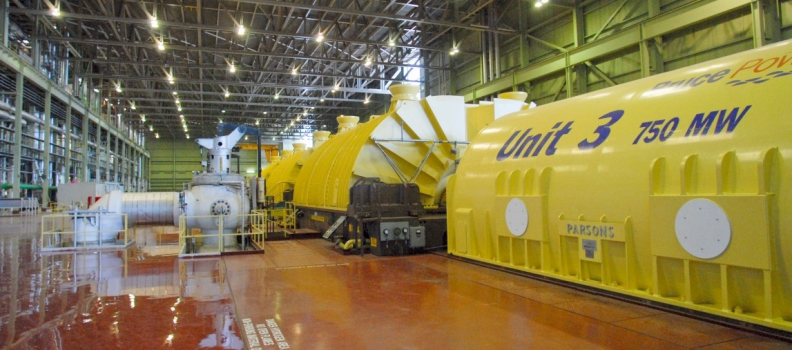 Bruce Power, BWXT combine on Major Component Replacement, medical isotopes projects to stimulate made-in-Ontario economic recovery