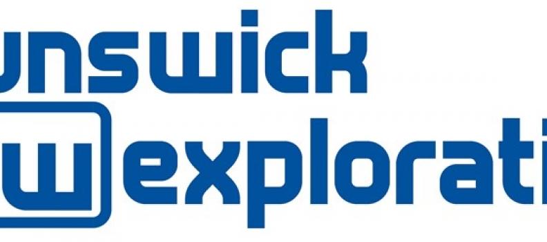 Brunswick Exploration Begins Tradingon TSX Venture Exchange