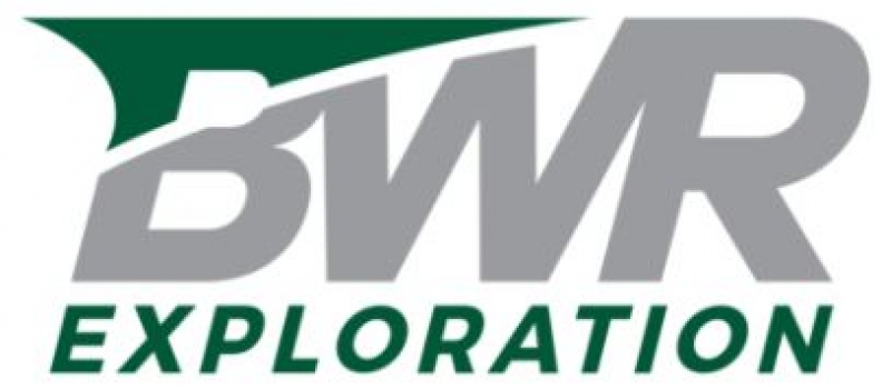 BWR Exploration Inc. Further Increases Non-Brokered Unit Offering