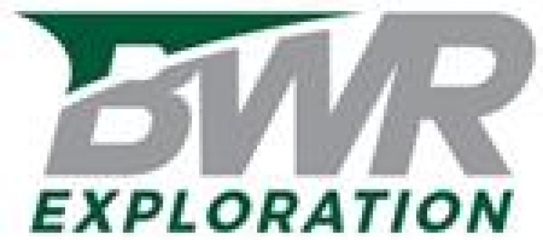BWR Exploration Inc. Kicks Off Drilling Vendôme Sud Nickel and Copper Project, Abitibi Region of Quebec