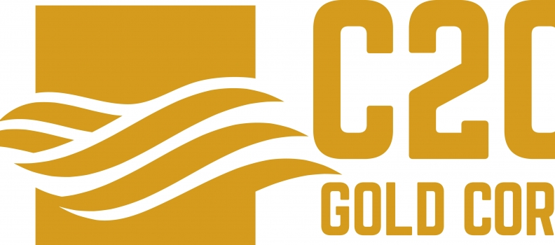 C2C Gold Expands Newfoundland Holdings; Now Holds 876 sq. km. on Central Gold Belt