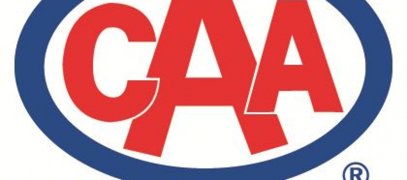 CAA North & East Ontario Appoints Marianne Matichuk to Board of Directors