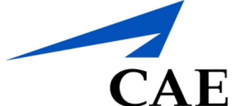 CAE announces a $300 million public offering of common shares and a concurrent $150 million private placement with CDPQ