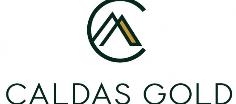 Caldas Gold Reports Fourth Quarter and Full Year 2020 Gold Production